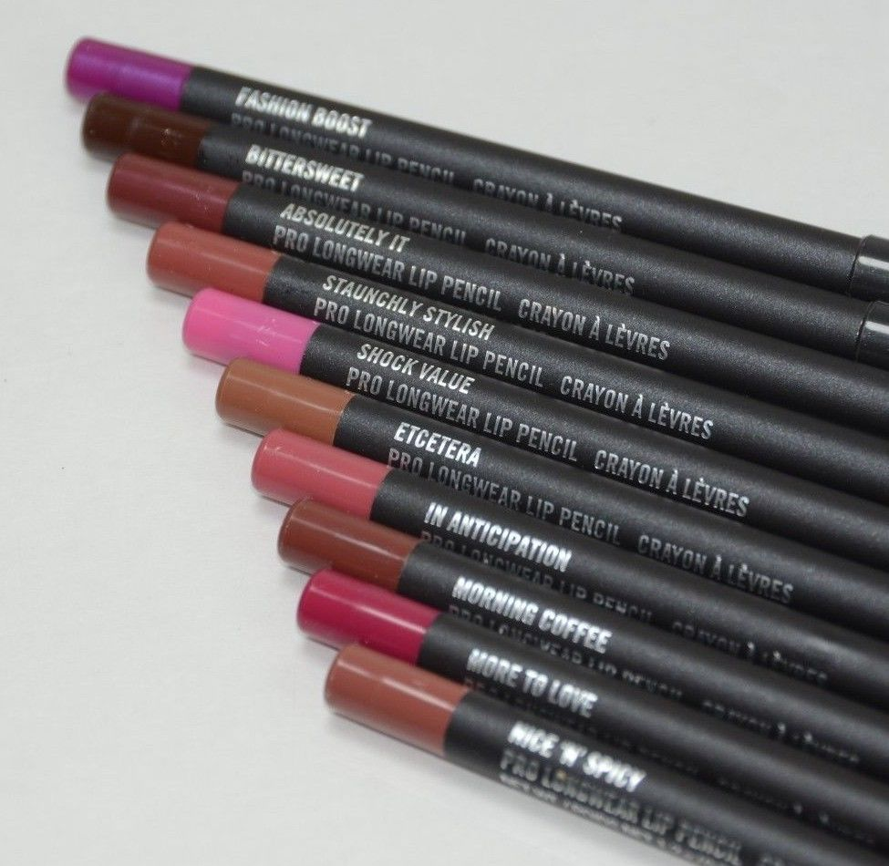but-chi-moi-mac-trang-diem-moi-pro-longwear-lip-pencil-01