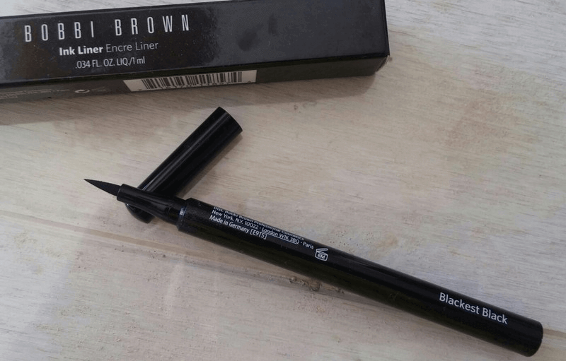 but-ke-mat-bobbi-brown-eye-ink-liner-02