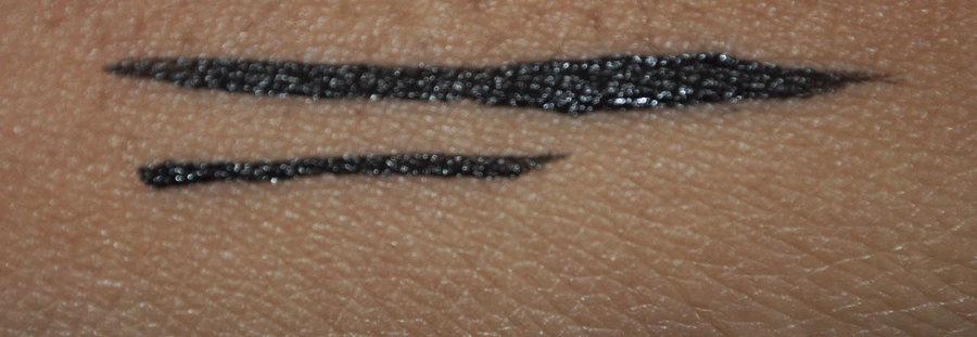 Bút kẻ mắt Chanel Trang điểm mắt LIGNE GRAPHIQUE DE CHANEL