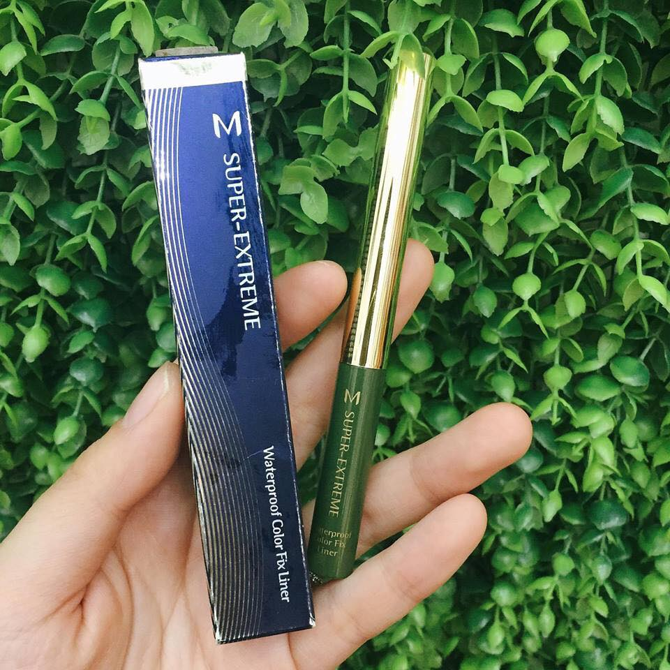 but-ke-mat-missha-makeup-super-extreme-waterproof-color-fix-liner-01