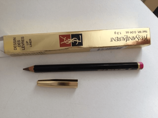 but-ke-moi-yves-saint-laurent-makeup-dessin-des-levres-lip-liner-01