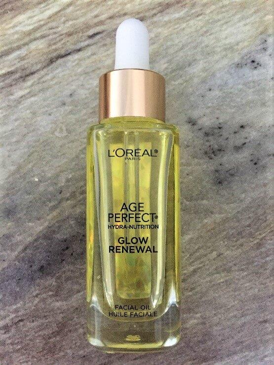 dau-duong-loreal-glow-renewal-facial-oil-04
