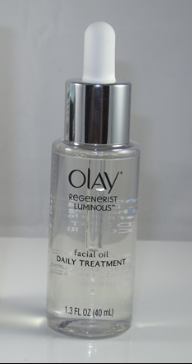 dau-duong-olay-facial-eye-treatments-regenerist-luminous-facial-oil-02