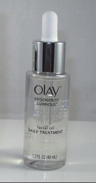 dau-duong-olay-facial-eye-treatments-regenerist-luminous-facial-oil-02