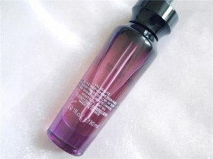 Dầu dưỡng Yves Saint Laurent SKIN CARE LIBERATOR WATER-IN-OIL