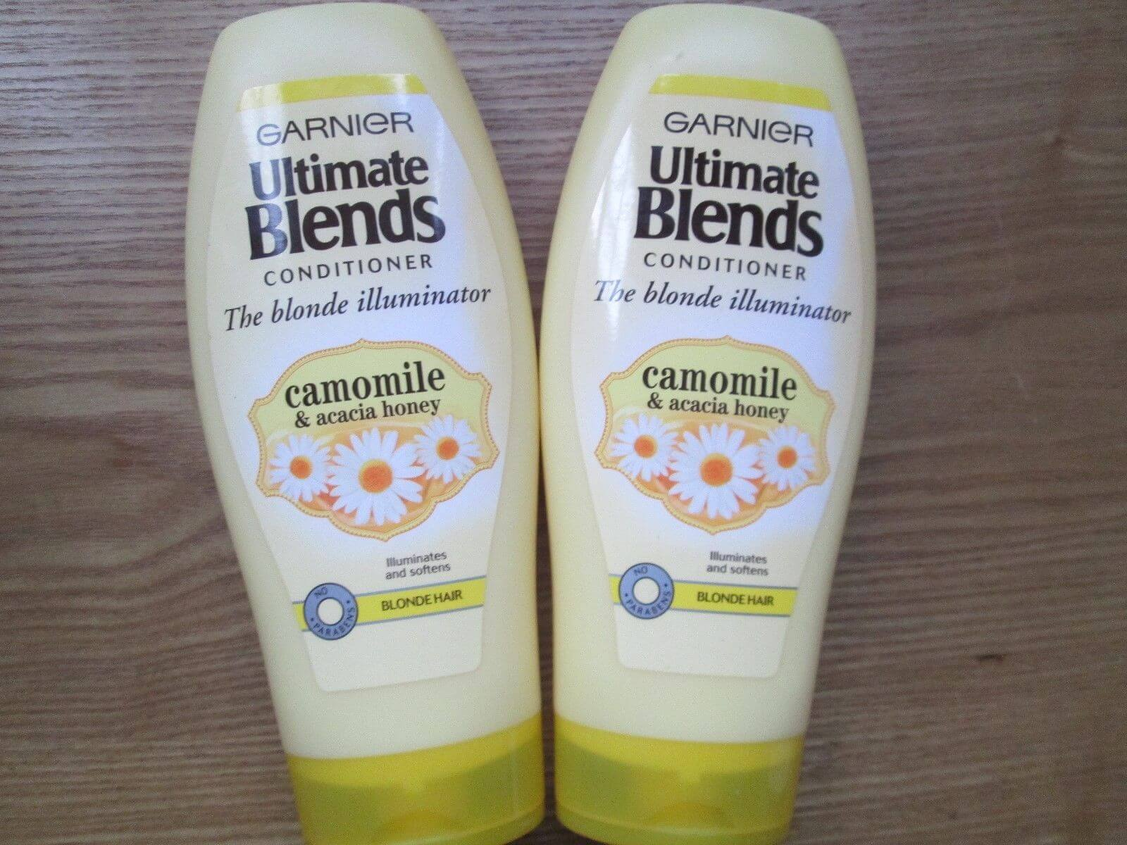 dau-xa-garnier-hair-ultimate-blends-the-blonde-illuminator-conditioner-02