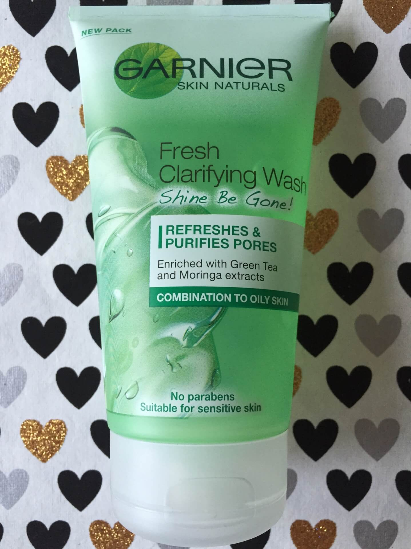 dung-dich-lam-sach-garnier-fresh-clarifying-wash-shine-be-gone-02
