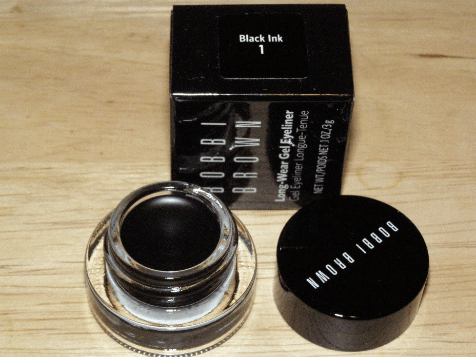 gel-mat-bobbi-brown-eye-the-original-long-wear-gel-eyeliner-to-go-01
