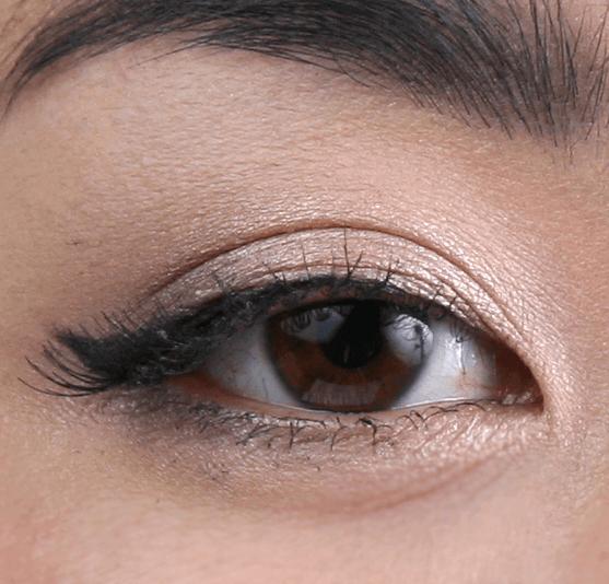 Gel mắt Bobbi Brown Eye THE ORIGINAL LONG-WEAR GEL EYELINER TO GO