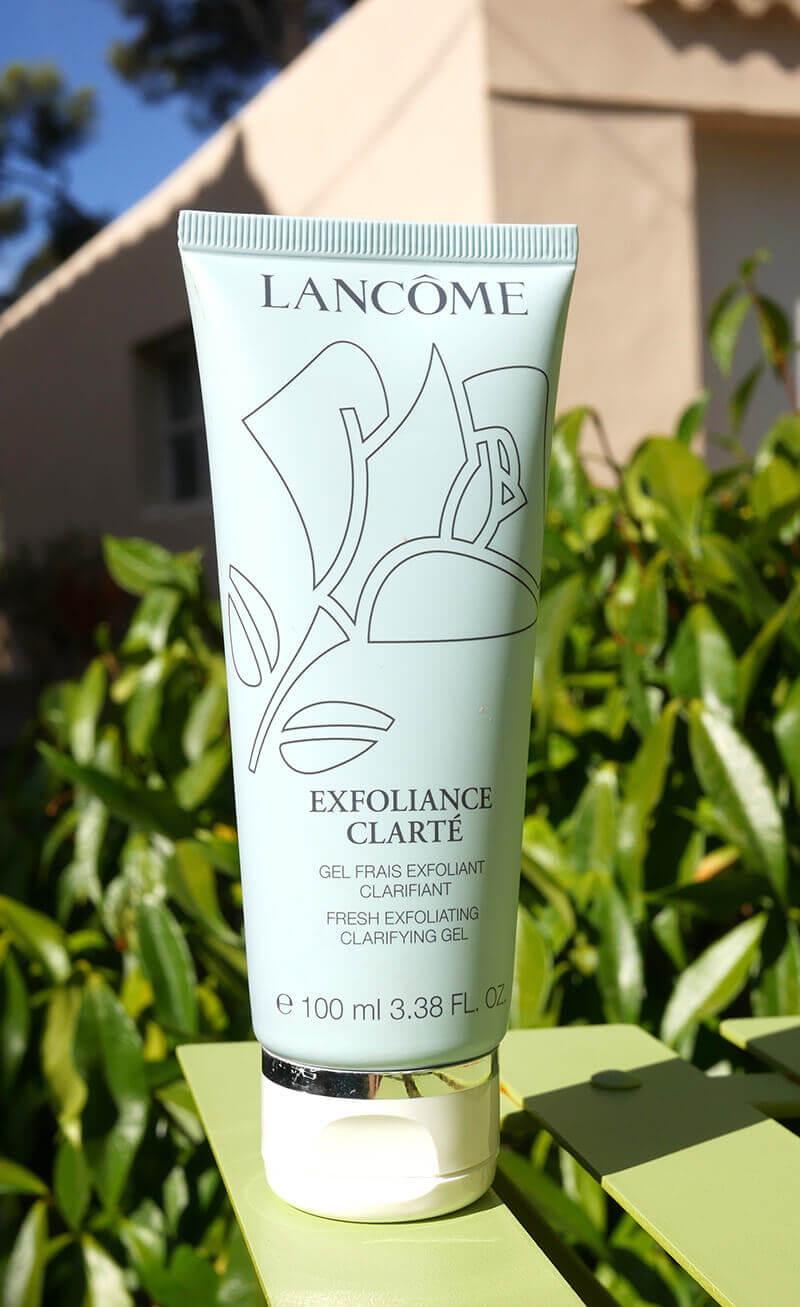 gel-tay-te-bao-chet-lancome-exfoliance-radiance-16