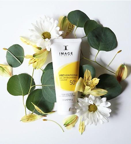 kem-chong-nang-image-skincare-daily-ultimate-protection-moisturizer-04