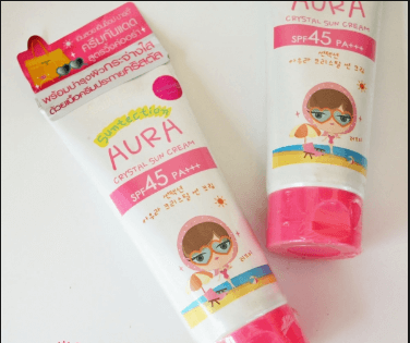 kem-chong-nang-karmart-cathy-doll-suntection-aura-crystal-sun-cream-01