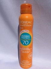 kem-chong-nang-loreal-alcohol-free-clear-spray-spf-70-01