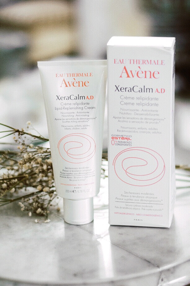 kem-duong-avene-xeracalm-ad-lipid-replenishing-cream-01