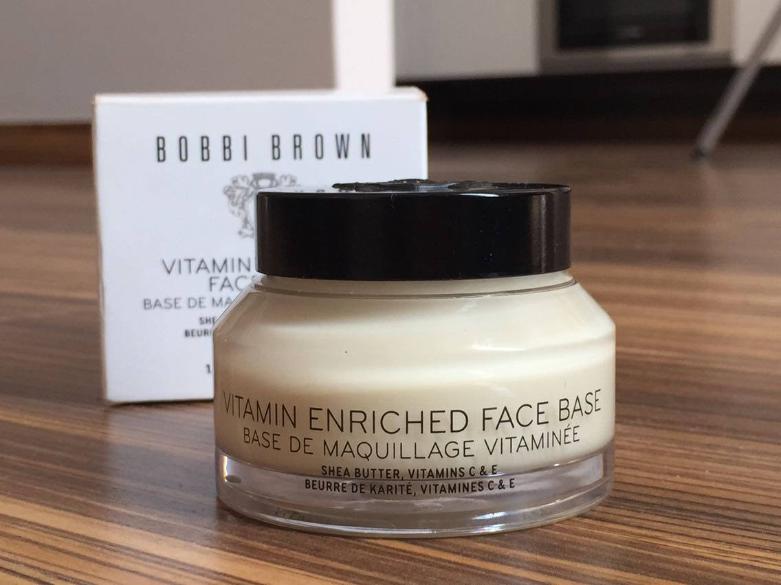 kem-duong-bobbi-brown-skincare-vitamin-enriched-face-base-02