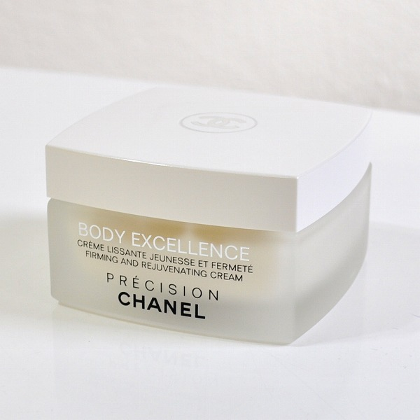 kem-duong-chanel-firming-and-rejuvenating-cream-06