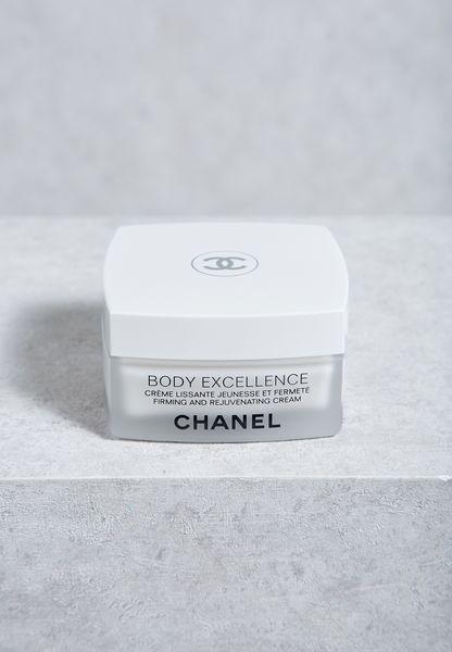 Kem dưỡng Chanel Chăm sóc da FIRMING AND REJUVENATING CREAM