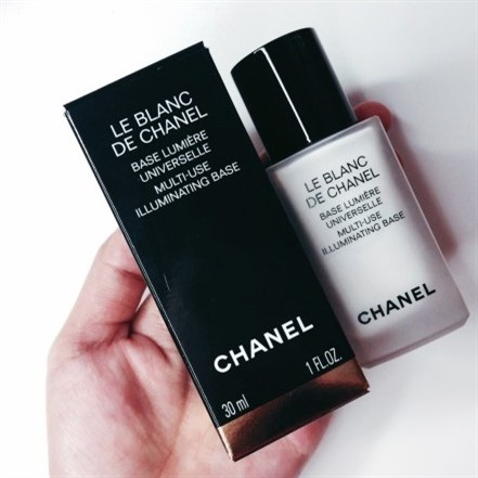 kem-duong-chanel-trang-diem-mat-le-blanc-de-chanel-01