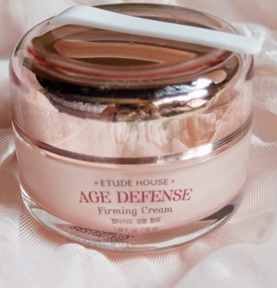 kem-duong-etude-house-age-defense-firming-cream-01