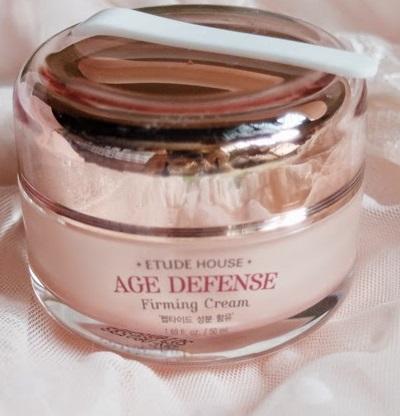 kem-duong-etude-house-age-defense-firming-cream-01