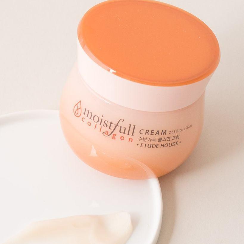 kem-duong-etude-house-moistfull-collagen-cream-01