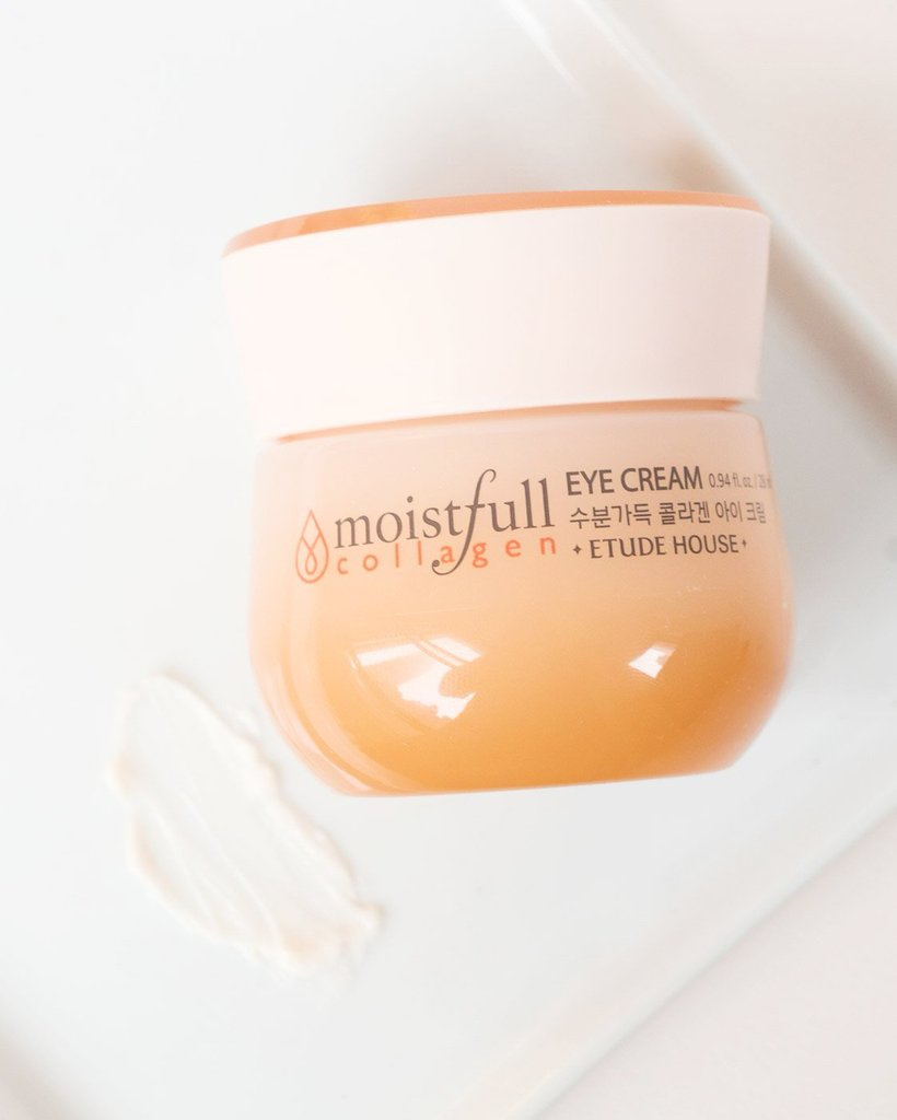 kem-duong-etude-house-moistfull-collagen-eye-cream-01