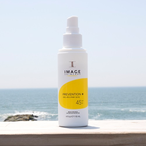 kem-duong-image-skincare-body-hydrating-hand-and-body-lotion-05