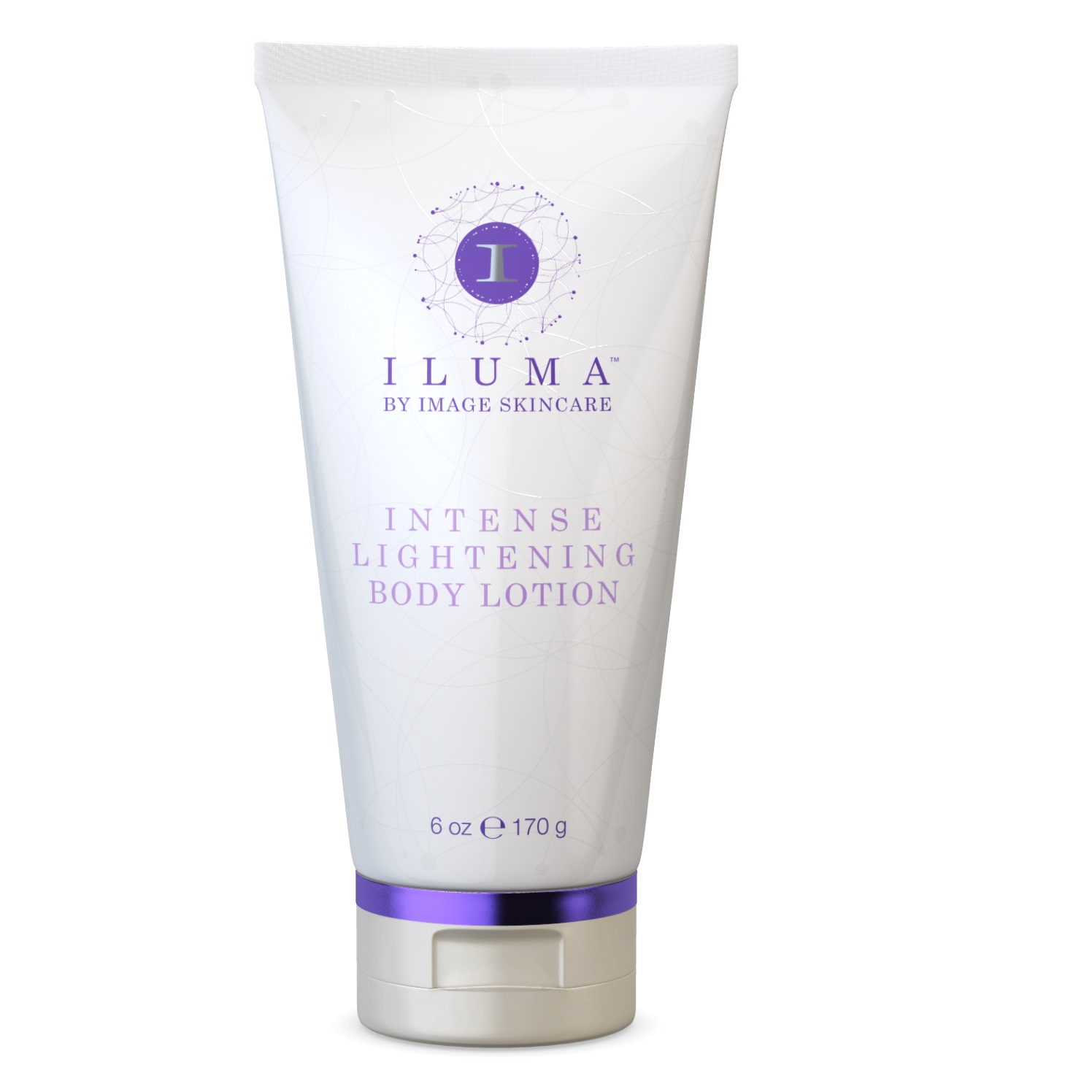 kem-duong-image-skincare-intense-lightening-body-lotion-with-vectorize-01