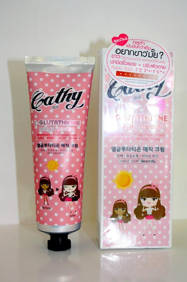 kem-duong-karmart-body-cathy-doll-l-glutathione-magic-cream-01