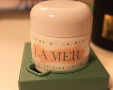 kem-duong-la-mer-moisturizers-creme-de-la-mer-01