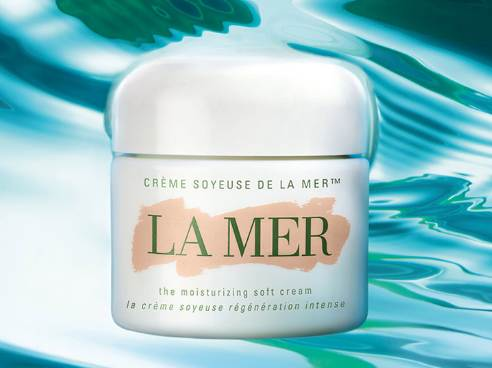kem-duong-la-mer-moisturizers-the-moisturizing-soft-cream-01