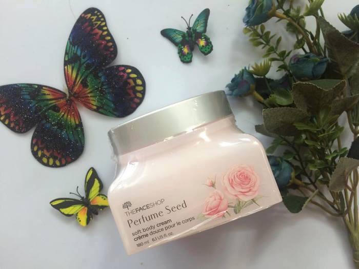 kem-duong-thefaceshop-perfume-seed-soft-body-cream-02