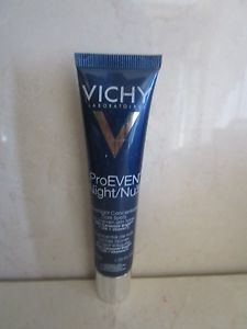 kem-duong-vichy-skincare-proeven-night-02