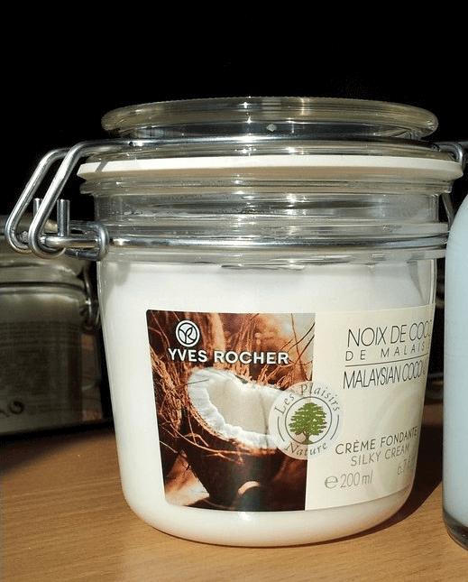 kem-duong-yves-rocher-body-malaysian-coconut-hand-cream-01
