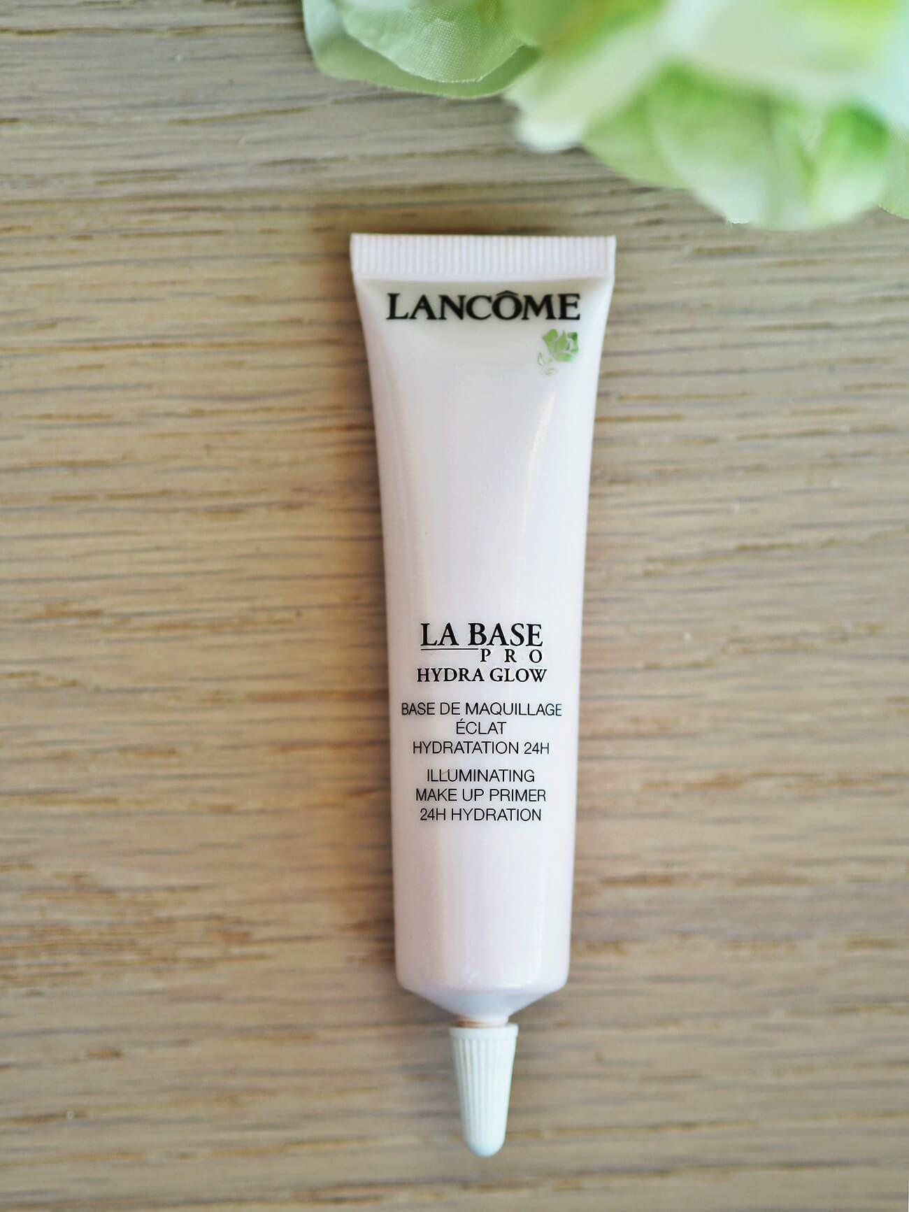 kem-lot-lancome-trang-diem-mat-la-base-pro-hydra-glow-10