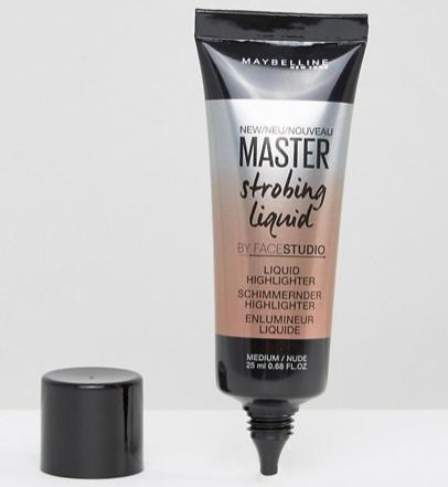 kem-maybelline-facestudio-master-strobing-liquid-illuminating-highligh-05