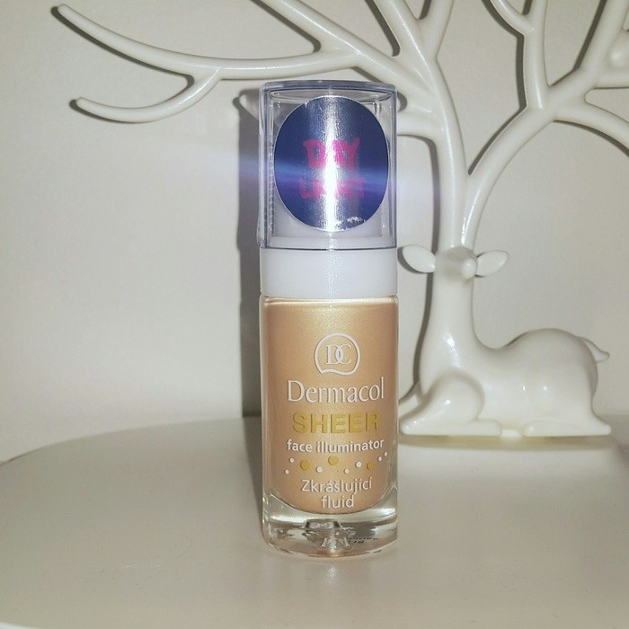 kem-nen-dermacol-make-up-sheer-face-illuminator-day-light-01