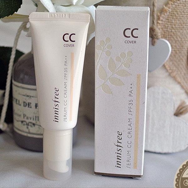 kem-nen-innisfree-makeup-serum-cc-cream-cover-spf35pa-16