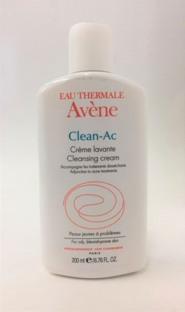 kem-rua-mat-avene-clean-ac-cleansing-cream-01