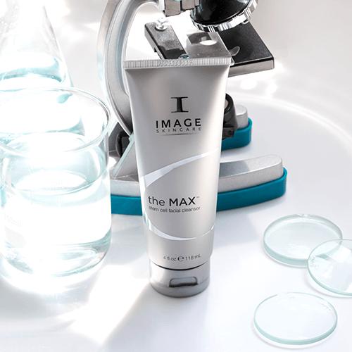 kem-rua-mat-image-skincare-stem-cell-facial-cleanser-01