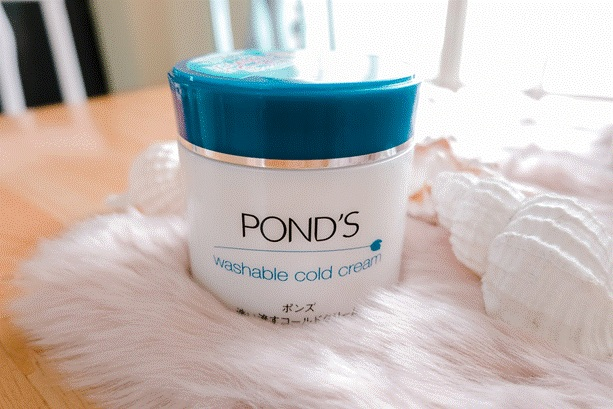 kem-rua-mat-pond-skincare-washable-cold-cream-01