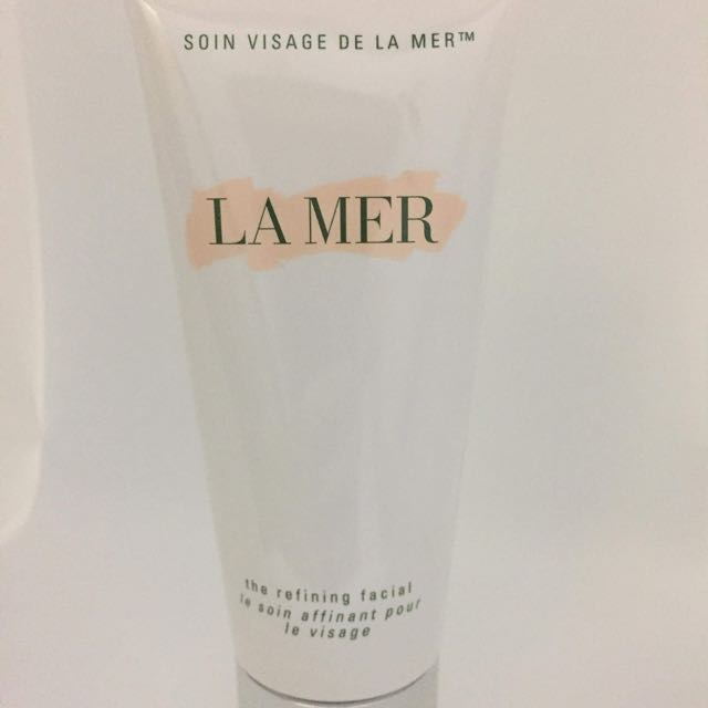 kem-tay-te-bao-chet-la-mer-the-cleansers-the-refining-facial-01