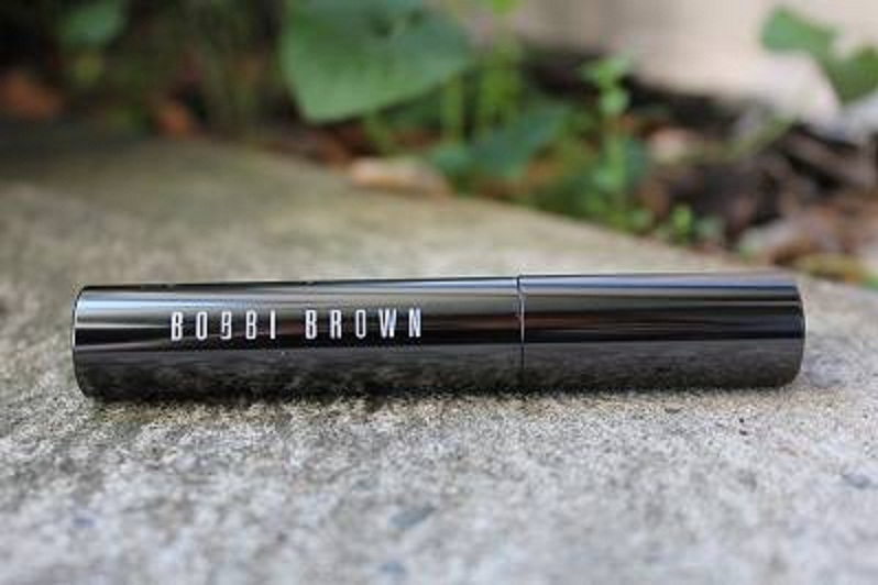 Mascara Bobbi Brown Eye INTENSIFYING LONG-WEAR MASCARA
