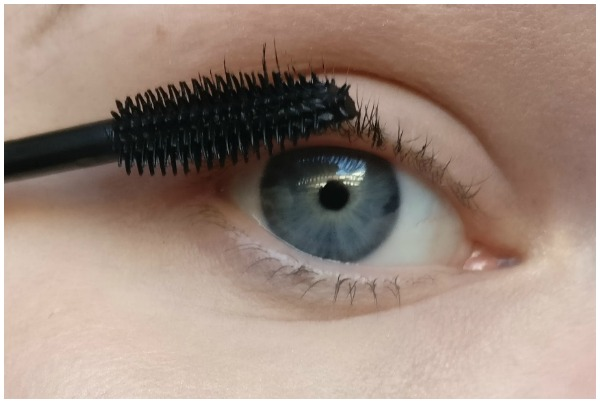 Mascara Clarins Eye Be Long Mascara