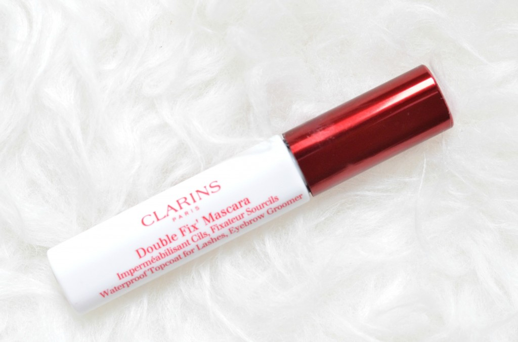 mascara-clarins-eye-double-fix-mascara-02
