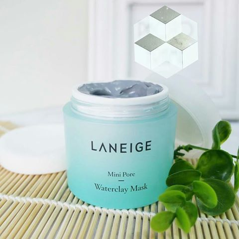mat-na-dat-set-laneige-skincare-mini-pore-waterclay-mask-11
