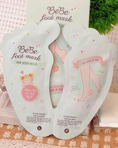 mat-na-etude-house-bebe-foot-mask-01