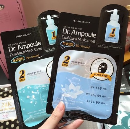 mat-na-etude-house-dr-ampoule-dual-black-mask-01