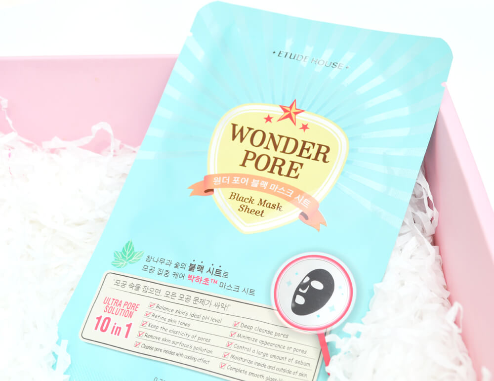 mat-na-etude-house-wonder-pore-black-mask-sheet-01