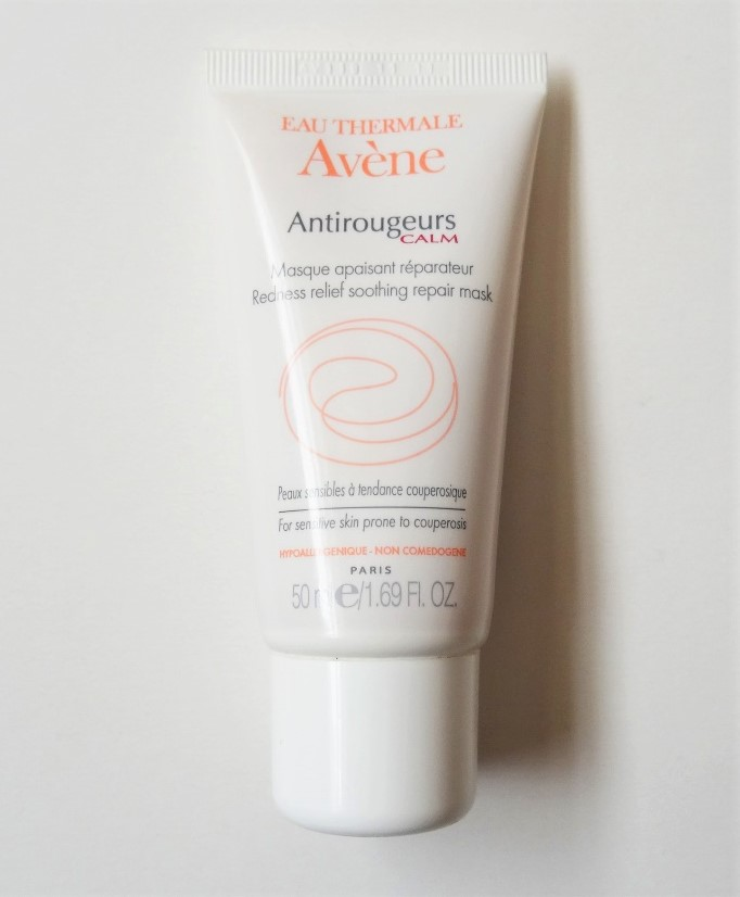 mat-na-kem-avene-antirougeurs-calm-soothing-repair-mask-04